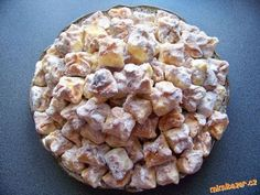 Russian Recipes, Cereal, Oatmeal, Food And Drink, Pie, Cooking, Breakfast, Sweet Dreams, Polish