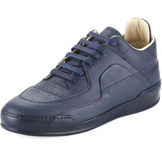 4698ff483fdf6e Sneakers have already been an element of the world of fashion for longer  than you may realise. Modern day fashion sneakers bear little likeness to  their ...