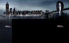 The September Issue Trailer DF. The September Issue, einem Film von R.J. Cutler mit Anna Wintour, Jean-Paul Gaultier. Finde weitere Trailer, Teaser, Videoclips und Interviews zu The September Issue.