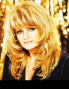 What can I say, I love this song! Bonnie Tyler Need Your Love so Bad (+playlist) Bonnie Tyler, Boogie Woogie, 80s Music, Concert Hall, Love Songs, Rock And Roll, Blues, Singer, Hair Styles