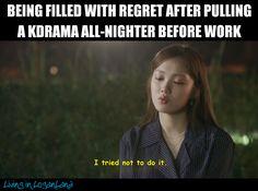 #doctorcrush #doctors #kdrama #meme #livinginloganland #kdramameme #koreandrama