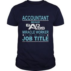 Accountant Tshirts , t-shirt ,Shirts,t-shirts for men,tee shirt ,funny t shirts ,custom t shirts ,t-shirt printing ,printed t shirts ,t-shirt design ,t-shirts online, t-shirts online ,mens t shirts ,cool t shirts ,white t shirt  , vintage t shirts ,funny shirts ,long t shirts,designer t shirts ,Design t-shirt,