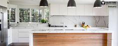 TALOSTONE | Home — Stone | Engineered Stone | Calacatta | Carrara | Kitchens…