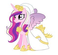 princess cadence costume - Google Search