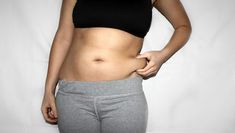 Want to know how to get rid of stubborn belly fat fast, and keep it off, then we can help! We are going to show you how to get rid of stubborn belly fat fast, once and for all. Belly Fat Diet, Burn Belly Fat Fast, Reduce Belly Fat, Belly Fat Workout, Tummy Workout, Stomach Exercises, Workout Men, Abdominal Exercises, Mat Exercises