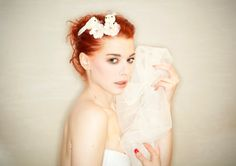 Photography: Piotr Żuchlewski,  Magda Madaj photography & make-up