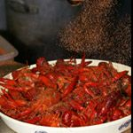 Cajun Claws in Abbeville, LA Abbeville Louisiana, Lafayette Louisiana, Claws, Trip Advisor, Restaurants, Beef, Dinner, City, Food