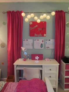 Newly Designed Tween Room Girls 39 Room Designs Decorating Ideas