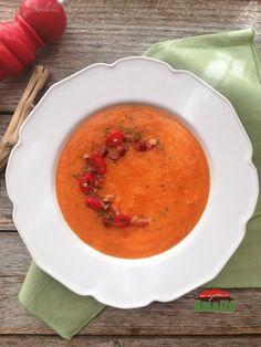 Gluten Free, Fără Gluten, Thai Red Curry, Food And Drink, Supe, Ethnic Recipes, Glutenfree, Sin Gluten, Grain Free