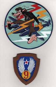 Badge - Vintage is cool