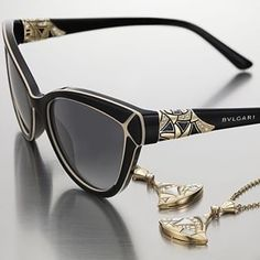 a9c3084934a9 BVLGARI ( bulgariofficial) • Instagram photos and videos Bvlgari Diva