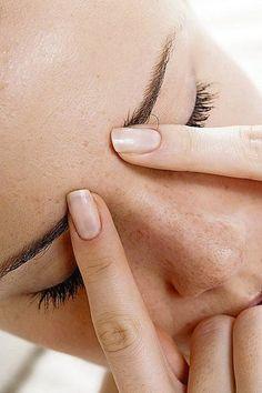 Kým lekár zistí príčinu vašich ťažkostí,  skontrolujte si svoj zdravotný stav podľa  metódy tradičnej čínskej medicíny starej  tritisíc rokov. Remedies, Health Fitness, Hair Beauty, Face, Frugal Living, Exercise, Sport, Healthy, Medicine