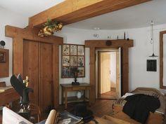 Since 1998 the Web Atlas of Contemporary Architecture Slovenia, Contemporary Architecture, Oversized Mirror, Entryway, Interior, Furniture, Home Decor, Google, Worship