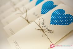 Place Cards, Wedding Inspiration, Gift Wrapping, Place Card Holders, Invitations, Bar, Google, Gifts, Vintage