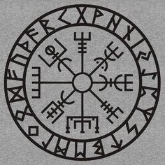 dbf8c7cf8ab516edb374794f359e07d2--futhark-runes-viking-tattoos.jpg (550×550)
