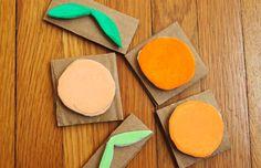 Carimbo na parede: um projeto simples com passo a passo! - dcoracao.com - blog de decoração e tutorial diy