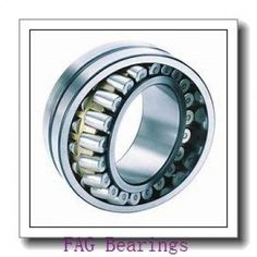 Buy mm x mm x mm mm x mm x mm SIGMA NMJ self aligning ball bearings - EKU Power Transmission Fittings Co. Steel Cage, Open Type, Ring Shapes, Black Oxide, X 23, Deep, Blue And Silver, Stuff To Buy