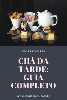 Café Brunch, Afternoon Tea, Tea Club, Good Manners, Coffee Break, New Recipes, Tea Time, Tapas, Tea Party