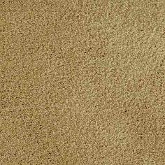 POSH, PARFAIT Plush Active Family™ Carpet - STAINMASTER®