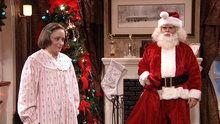 SNL: Debbie Downer online