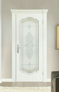 Interior Wood Doors – What You Must Look for While Buying Interior Wood Doors Interior Doors For Sale, Double Doors Interior, Door Design Interior, Front Door Design Wood, Wooden Door Design, Wooden Doors, White Panel Doors, Plafond Design, The Doors