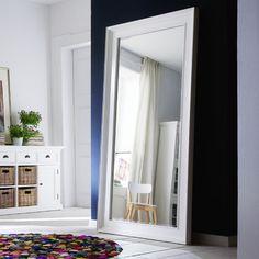 Halifax Grand Mirror