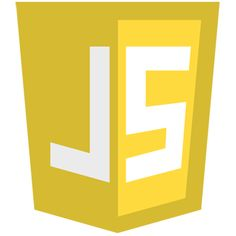 JavaScript JavaScript (JS) is an interpreted computer programming language. As part of web browsers, implementations allow client-side scripts to interact with the user, control the browser, communicate asynchronously, and alter the document content that is displayed. Wikipedia:JavaScript