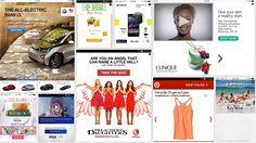 Mobile Video Ad Consumption Rises