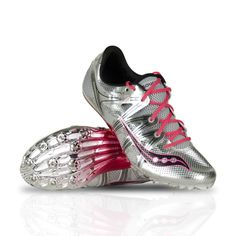 a627623128a8 Saucony Showdown Women s Spikes Track And Field Spikes