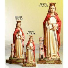 Vendita Articoli Religiosi su www.favorart.it Vendita di Statue Sacre, articoli devozionali, Rosari, Decine