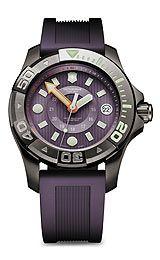 Victorinox Swiss Army Dive Master 500 - Mid Women's watch #241558