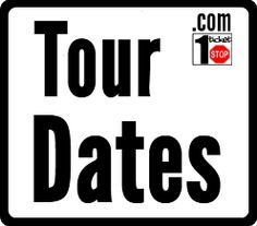 TOUR ANNOUNCEMENTS: Mumford & Sons, Paul McCartney, Fall Out Boy - http://buy.oneticketstop.com/tour-announcements-mumford-sons-paul-mccartney-fall-out-boy/