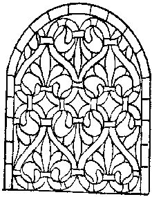 stained-glass-coloring-pages-878068.jpg   2015.09 September Raw ...