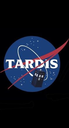 What if NASA does eventually build a TARDIS and never tells anyone until they changed the name!