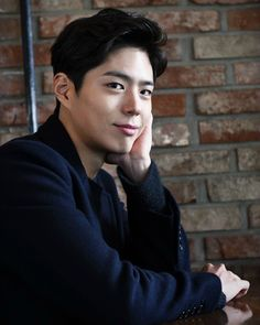 Park Bo-gum in talks to join Hello Monster Asian Actors, Korean Actors, Korean Dramas, Jinyoung, Zion T, South Corea, Who Are You School 2015, Cantabile Tomorrow, Still Picture