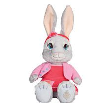 Nick Jr. Peter Rabbit 11 inch Basic Plush  Lilly Bobtail