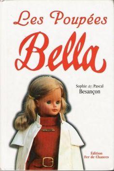 Bella, la même, la même que la mienne