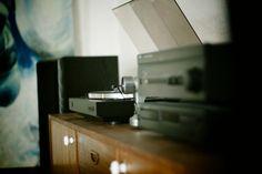 2.0 vinyl.