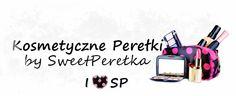 Sprawdź opinie sweetperelka.blogspot.com na temat produktu Biotyna na włosy + Krzem