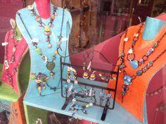 Les Fées Papillons - Boutiques #bijoux #fantaisie à Lille, Amiens, Saint-Quentin et Beauvais