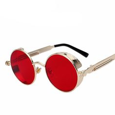 b1bfb682e8 15 Best Sunglasses images