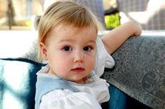 yoursweetremedy: Princess Alexia