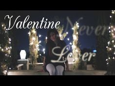[Official Video] Valentine - Pentatonix (Jessie Ware & Sampha Cover) ||| Kirstie: Perfect as always. Scot: You cutie. Avi: Can I hug you? I want to hug you. Is that weird? Kevin: Sharp. ;) Mitch: Adorable. Ugh, stop being so perfect.