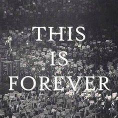 Forever Belieber❤️
