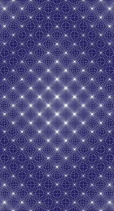 Pattern by Hansje van Halem - www.hansje.net