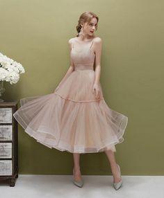 Mini Prom Dresses, Sweet 16 Dresses, Black Evening Dresses, Tulle Prom Dress, Cheap Prom Dresses, Sweet Dress, Sexy Dresses, Nice Dresses, Lace Dress