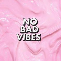 sem vibrações