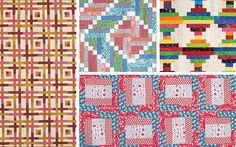Whether you're searching for unique quilt patterns using the strip piecing technique to speed construction, or for strip quilting patterns designed for jelly rolls fabric (precut fabric strips), this free eBook has just what you need. Both types of patterns are fast, easy, and fun to piece. And the results are standout quilts you'll be proud to display or give as gifts.