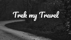 Trek my Travel