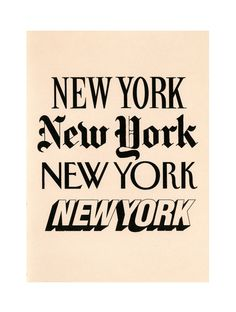TOP 10 2012 - NY airbnb